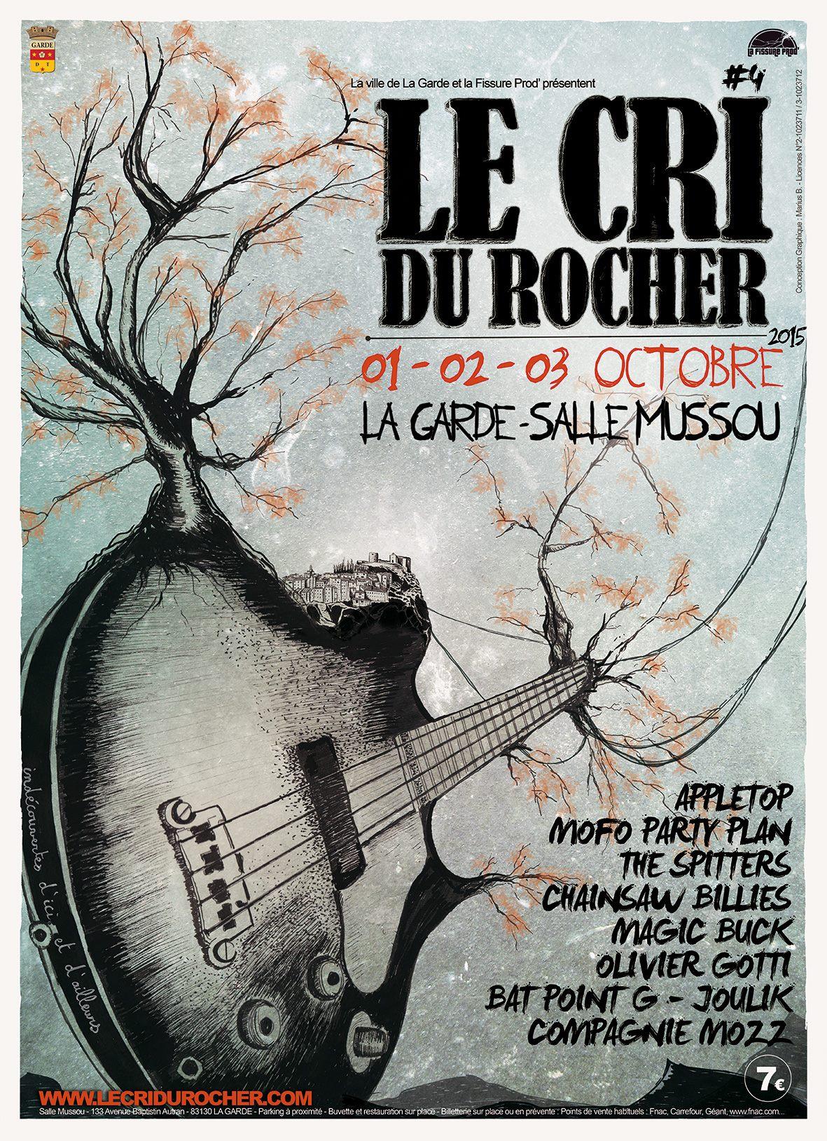 CriRocher2015