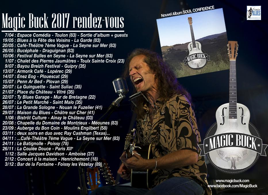 Dates2017