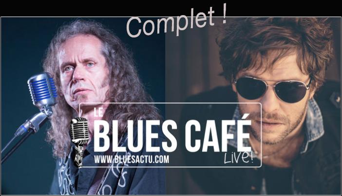 2019.05.02 BluesCafeLive