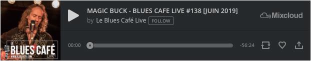 BluesCafeLivePodcast