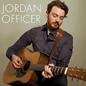 JordanOfficer