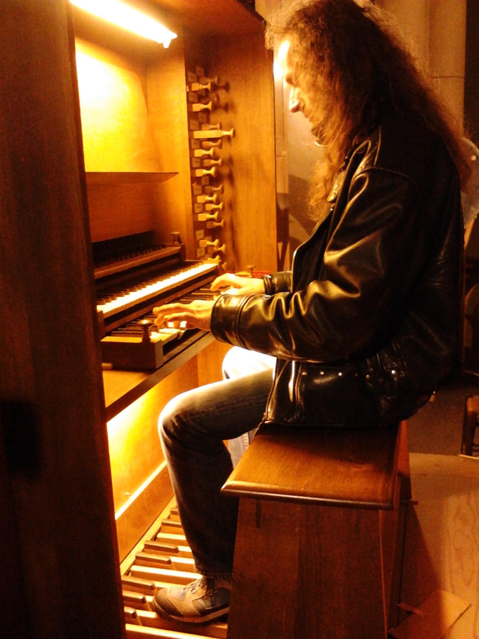 MB orgue Lyon