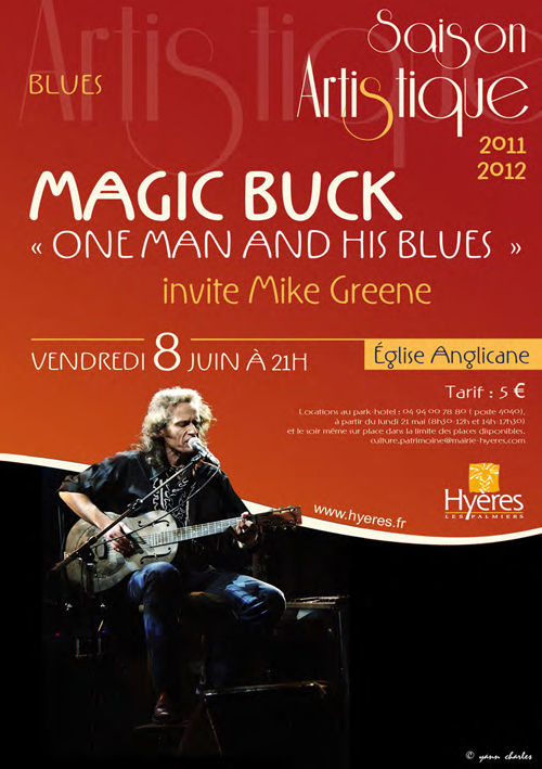 flyer magic-buck hyeres_1