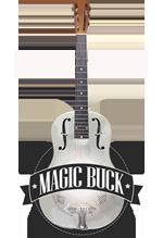 LogoBuckGTR2018
