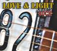 LoveLight s