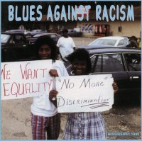 bluesagainstracism