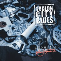 touloncityblues